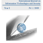 international Journal on Information Technologies and Security