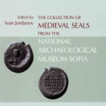 The Collection of Medieval Seals